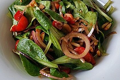 Power Salat 2