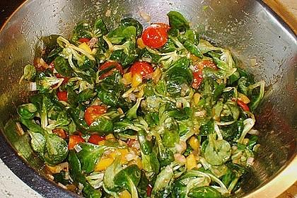 Power Salat 21