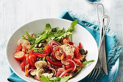 Power Salat 4
