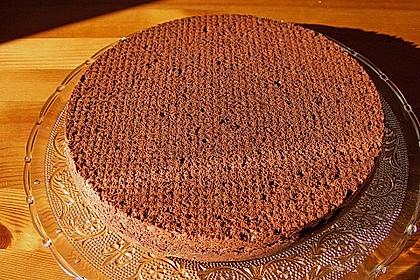 Saure Brownies 28