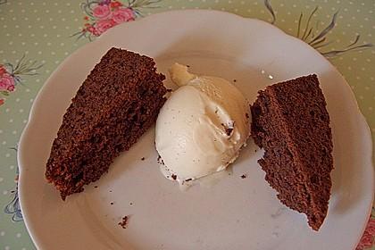 Saure Brownies 21