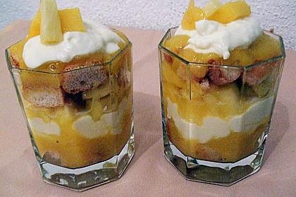 Mango - Tiramisu 11