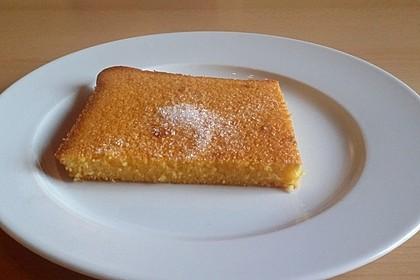 Einfacher Blechkuchen 30