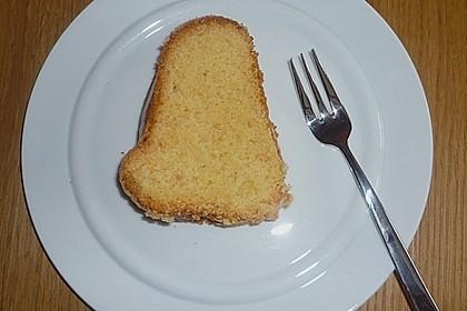 Amarettokuchen 20