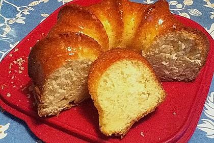 Amarettokuchen 24