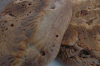American Pancakes mit Ahornsirup 28