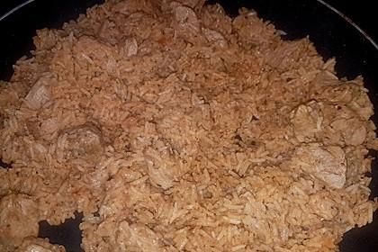 Reisfleisch 14