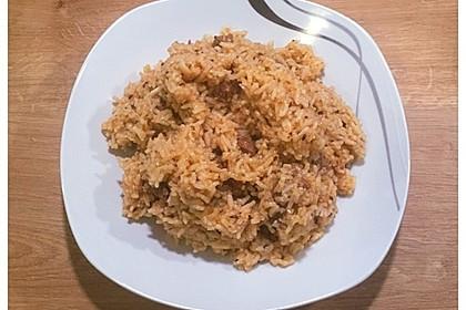 Reisfleisch 12