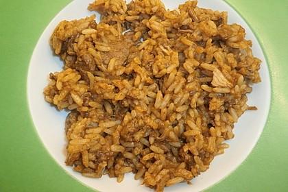 Reisfleisch 11