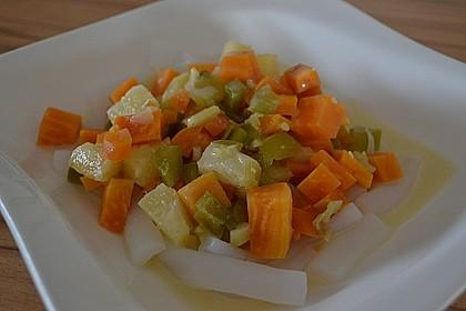 Süßkartoffel-Curry 39