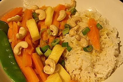 Süßkartoffel-Curry 40