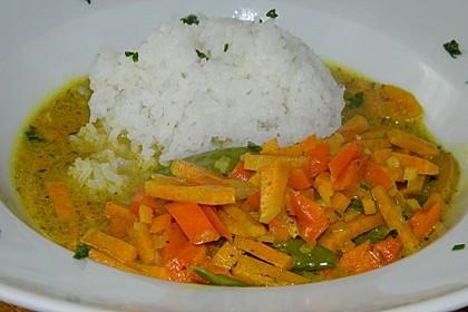 Süßkartoffel-Curry 10
