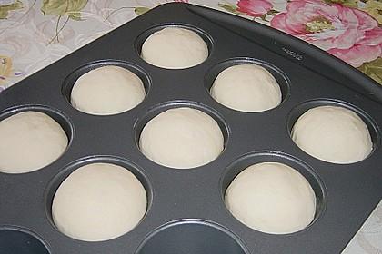 Focaccia - Muffins 71