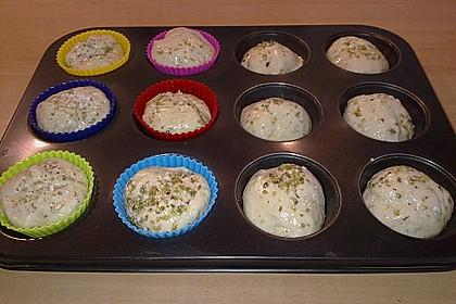 Focaccia - Muffins 59