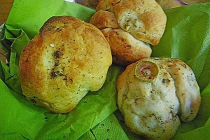 Focaccia - Muffins 52