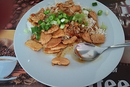 Chili - Lemon - Chicken 16