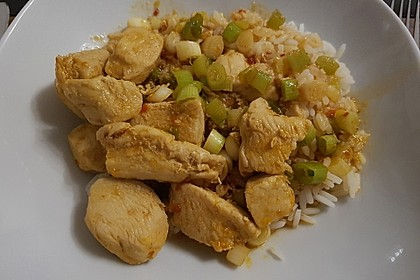 Chili - Lemon - Chicken 36