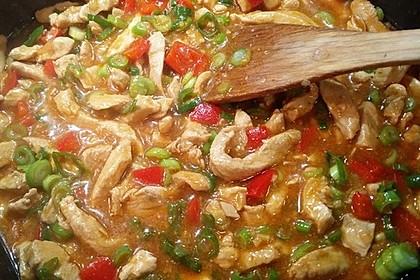 Chili - Lemon - Chicken 38