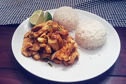 Chili - Lemon - Chicken 27