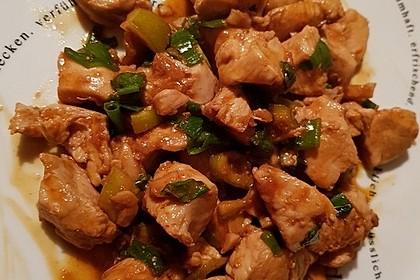 Chili - Lemon - Chicken 15