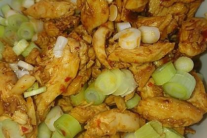 Chili - Lemon - Chicken 41