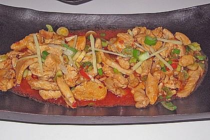 Chili - Lemon - Chicken 24