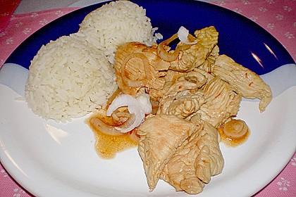 Chili - Lemon - Chicken 54