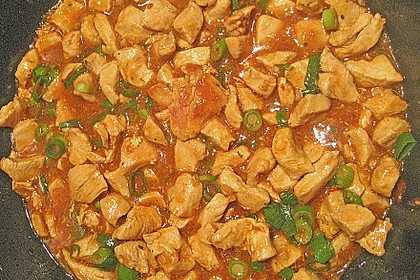 Chili - Lemon - Chicken 43