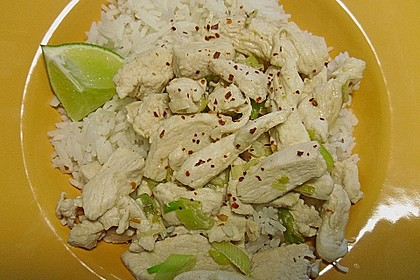 Chili - Lemon - Chicken 49
