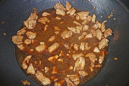 Chili - Lemon - Chicken 59