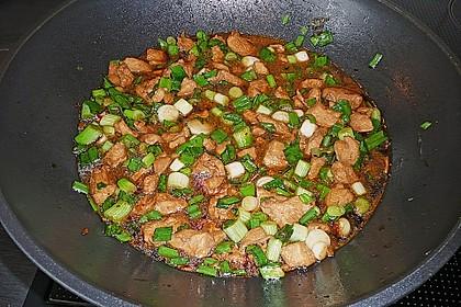Chili - Lemon - Chicken 35