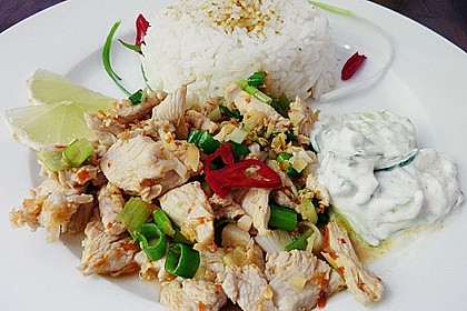Chili - Lemon - Chicken 7