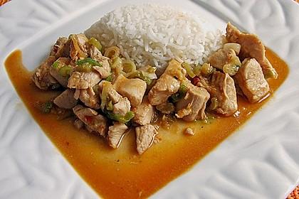 Chili - Lemon - Chicken 10