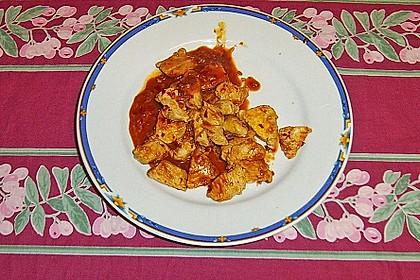 Chili - Lemon - Chicken 57