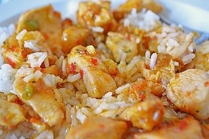 Chili - Lemon - Chicken 19