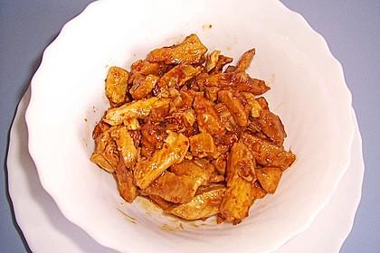 Chili - Lemon - Chicken 61