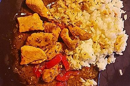 Chili - Lemon - Chicken 62