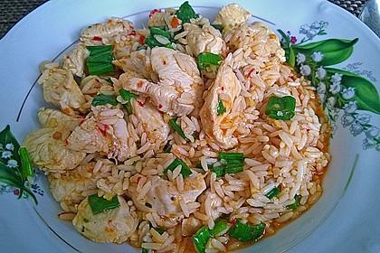 Chili - Lemon - Chicken 39