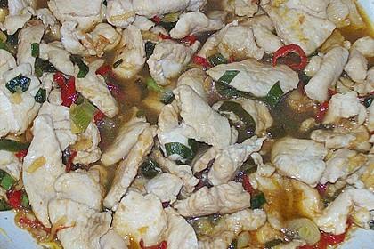 Chili - Lemon - Chicken 52