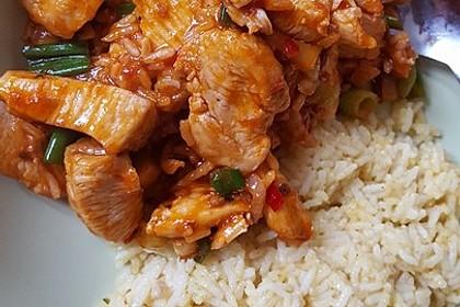 Chili - Lemon - Chicken 23