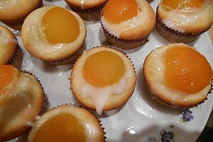 Spiegelei - Muffins 4