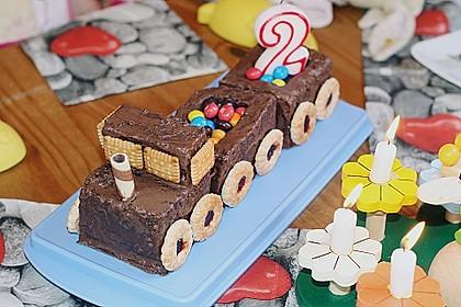 Geburtstagszug 56