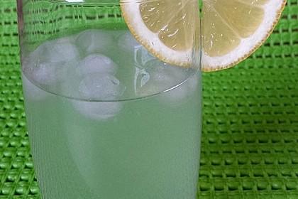 Limonade aus den USA 14