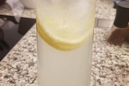 Limonade aus den USA 1
