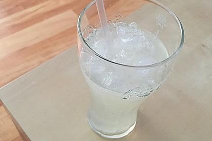 Limonade aus den USA 12