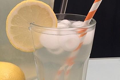 Limonade aus den USA 5
