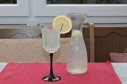 Limonade aus den USA 6