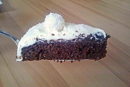 Raffaello - Schokoladentorte 47