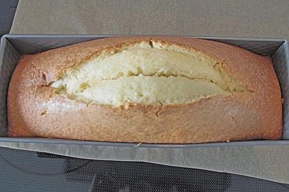 Zitronenkuchen 110