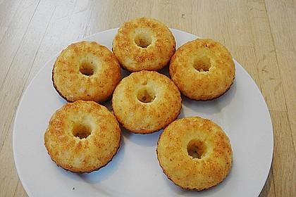 Zitronenkuchen 26